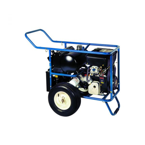 HV1810 9lb RGC HydraPak