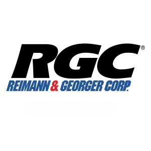 Reimann & Georger Corp. Logo