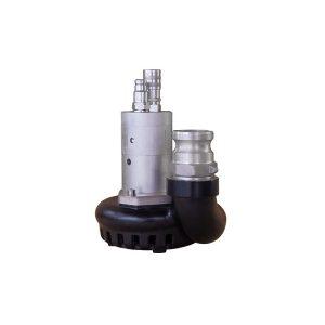 RGC Hydraulic Water Pump